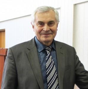 gorbachev-6