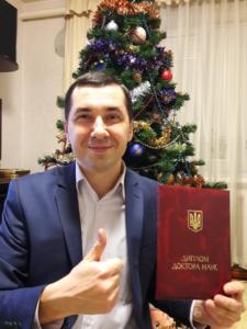 Коваленко А.А.